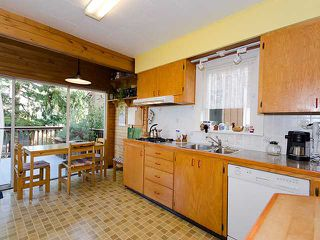"Photo 6: 3835 W 24TH Avenue in Vancouver: Dunbar House for sale in ""DUNBAR"" (Vancouver West)  : MLS®# V884363"