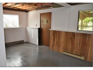 """Photo 8: 1268 GOWER POINT Road in Gibsons: Gibsons & Area House for sale in """"Gower Point"""" (Sunshine Coast)  : MLS®# V890427"""