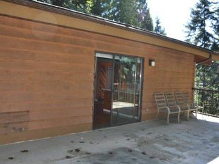 """Photo 7: 1268 GOWER POINT Road in Gibsons: Gibsons & Area House for sale in """"Gower Point"""" (Sunshine Coast)  : MLS®# V890427"""