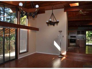 """Photo 5: 1268 GOWER POINT Road in Gibsons: Gibsons & Area House for sale in """"Gower Point"""" (Sunshine Coast)  : MLS®# V890427"""