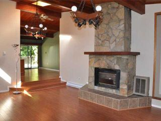 """Photo 6: 1268 GOWER POINT Road in Gibsons: Gibsons & Area House for sale in """"Gower Point"""" (Sunshine Coast)  : MLS®# V890427"""