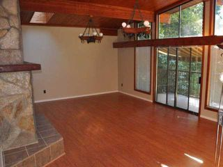 """Photo 4: 1268 GOWER POINT Road in Gibsons: Gibsons & Area House for sale in """"Gower Point"""" (Sunshine Coast)  : MLS®# V890427"""