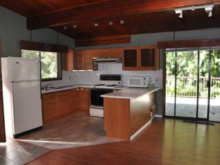 """Photo 3: 1268 GOWER POINT Road in Gibsons: Gibsons & Area House for sale in """"Gower Point"""" (Sunshine Coast)  : MLS®# V890427"""