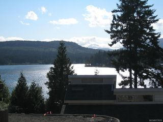 Photo 3: Lot 19 Norbury Rd in MILL BAY: ML Shawnigan Land for sale (Malahat & Area)  : MLS®# 577876