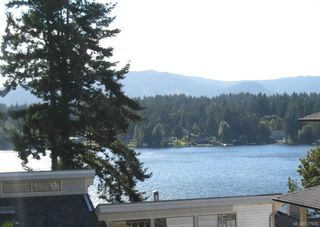 Photo 2: Lot 19 Norbury Rd in MILL BAY: ML Shawnigan Land for sale (Malahat & Area)  : MLS®# 577876