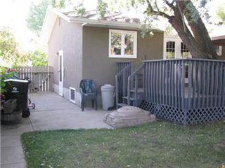 Photo 12: 42 Middleton Crescent in Saskatoon: Nutana Park Single Family Dwelling for sale (Saskatoon Area 02)  : MLS®# 412459