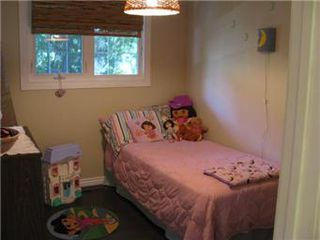 Photo 6: 42 Middleton Crescent in Saskatoon: Nutana Park Single Family Dwelling for sale (Saskatoon Area 02)  : MLS®# 412459