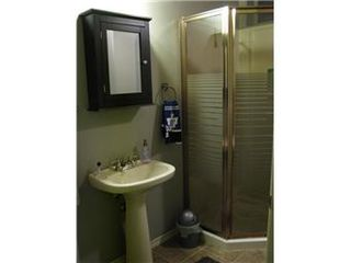 Photo 11: 42 Middleton Crescent in Saskatoon: Nutana Park Single Family Dwelling for sale (Saskatoon Area 02)  : MLS®# 412459