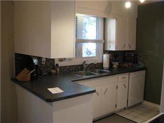 Photo 2: 42 Middleton Crescent in Saskatoon: Nutana Park Single Family Dwelling for sale (Saskatoon Area 02)  : MLS®# 412459