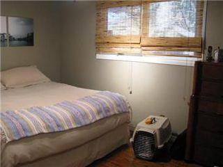Photo 10: 42 Middleton Crescent in Saskatoon: Nutana Park Single Family Dwelling for sale (Saskatoon Area 02)  : MLS®# 412459
