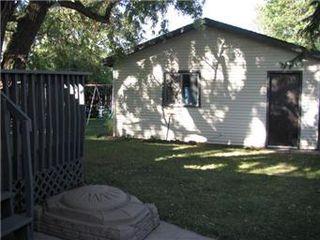 Photo 13: 42 Middleton Crescent in Saskatoon: Nutana Park Single Family Dwelling for sale (Saskatoon Area 02)  : MLS®# 412459