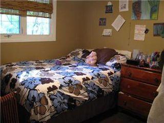 Photo 7: 42 Middleton Crescent in Saskatoon: Nutana Park Single Family Dwelling for sale (Saskatoon Area 02)  : MLS®# 412459