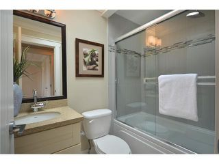 Photo 8: 3734 LINWOOD Street in Burnaby: Burnaby Hospital 1/2 Duplex for sale (Burnaby South)  : MLS®# V911292