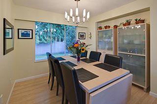 Photo 6: Pitt Meadows Split Level House for Sale @ 19344 121A Ave MLS #V924031
