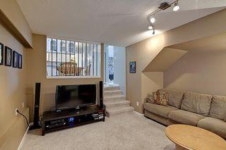 Photo 11: Pitt Meadows Split Level House for Sale @ 19344 121A Ave MLS #V924031