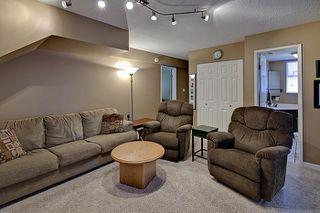 Photo 12: Pitt Meadows Split Level House for Sale @ 19344 121A Ave MLS #V924031