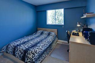 Photo 19: Pitt Meadows Split Level House for Sale @ 19344 121A Ave MLS #V924031