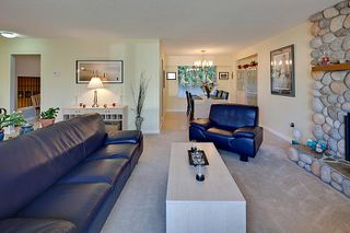 Photo 5: Pitt Meadows Split Level House for Sale @ 19344 121A Ave MLS #V924031