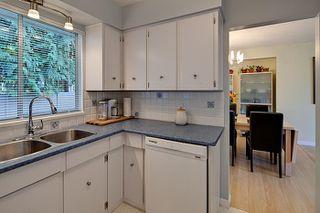 Photo 8: Pitt Meadows Split Level House for Sale @ 19344 121A Ave MLS #V924031