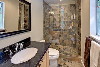 Photo 18: Pitt Meadows Split Level House for Sale @ 19344 121A Ave MLS #V924031