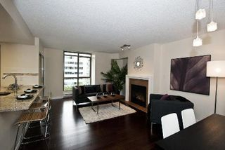 Photo 5: FABULOUS RENOVATED UNIT!