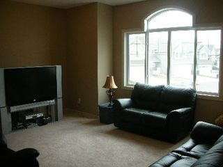 Photo 5: 1212 - 84 Street  SW: House for sale (Summerside)
