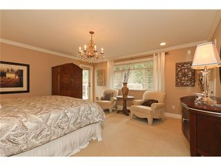 "Photo 7: 5248 GLEN ABBEY Place in Tsawwassen: Cliff Drive House for sale in ""IMPERIAL VILLAGE"" : MLS®# V927493"