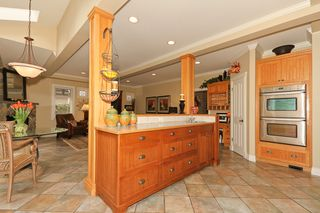 "Photo 17: 5248 GLEN ABBEY Place in Tsawwassen: Cliff Drive House for sale in ""IMPERIAL VILLAGE"" : MLS®# V927493"