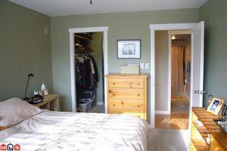 Photo 9: # 206 1331 FIR ST: Condo for sale (White Rock)  : MLS®# F1123472