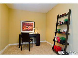 Photo 9: 405 1405 Esquimalt Road in VICTORIA: Es Esquimalt Residential for sale (Esquimalt)  : MLS®# 301007