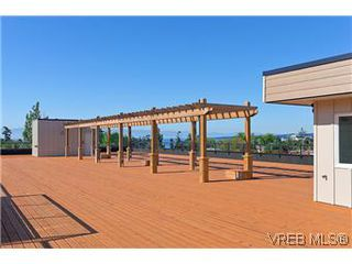Photo 14: 405 1405 Esquimalt Road in VICTORIA: Es Esquimalt Residential for sale (Esquimalt)  : MLS®# 301007