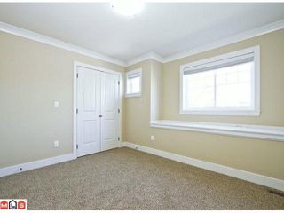 """Photo 9: 8104 211B ST in Langley: Willoughby Heights House for sale in """"YORKSON"""" : MLS®# F1220820"""