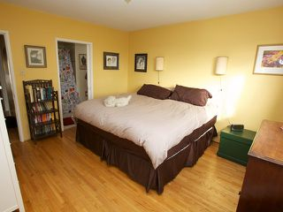 Photo 5: 3568 W 29TH AV in Vancouver: Dunbar House for sale (Vancouver West)  : MLS®# V1006534