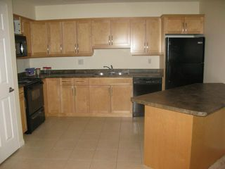 Photo 5: 103-835 Adsum Drive in WINNIPEG: Maples / Tyndall Park Condominium for sale (North West Winnipeg)  : MLS®# 1312299