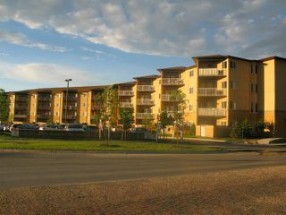 Photo 15: 103-835 Adsum Drive in WINNIPEG: Maples / Tyndall Park Condominium for sale (North West Winnipeg)  : MLS®# 1312299
