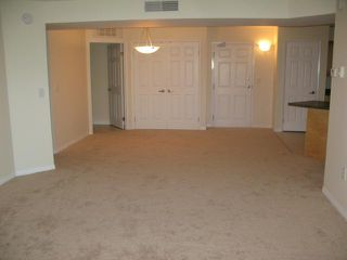Photo 7: 103-835 Adsum Drive in WINNIPEG: Maples / Tyndall Park Condominium for sale (North West Winnipeg)  : MLS®# 1312299
