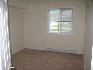Photo 6: 103-835 Adsum Drive in WINNIPEG: Maples / Tyndall Park Condominium for sale (North West Winnipeg)  : MLS®# 1312299