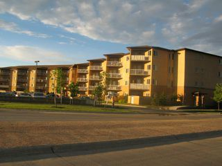 Photo 16: 103-835 Adsum Drive in WINNIPEG: Maples / Tyndall Park Condominium for sale (North West Winnipeg)  : MLS®# 1312299