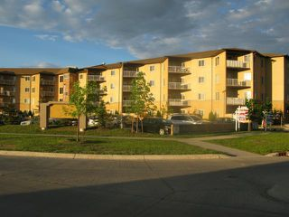 Photo 11: 103-835 Adsum Drive in WINNIPEG: Maples / Tyndall Park Condominium for sale (North West Winnipeg)  : MLS®# 1312299