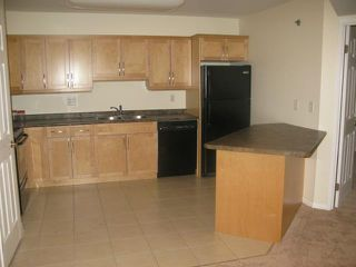 Photo 4: 103-835 Adsum Drive in WINNIPEG: Maples / Tyndall Park Condominium for sale (North West Winnipeg)  : MLS®# 1312299
