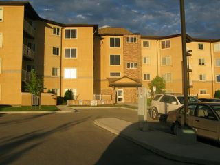 Photo 12: 103-835 Adsum Drive in WINNIPEG: Maples / Tyndall Park Condominium for sale (North West Winnipeg)  : MLS®# 1312299