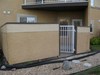 Photo 9: 103-835 Adsum Drive in WINNIPEG: Maples / Tyndall Park Condominium for sale (North West Winnipeg)  : MLS®# 1312299