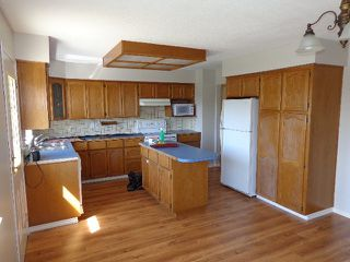 Photo 2: 20926 95A AV in Langley: Walnut Grove House for sale : MLS®# F1309921