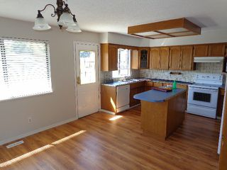 Photo 3: 20926 95A AV in Langley: Walnut Grove House for sale : MLS®# F1309921