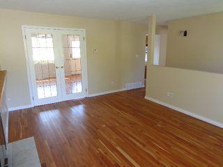Photo 4: 20926 95A AV in Langley: Walnut Grove House for sale : MLS®# F1309921