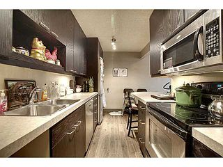 Photo 5: 302 2140 17A Street SW in CALGARY: Bankview Condo for sale (Calgary)  : MLS®# C3592742