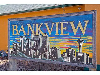Photo 11: 302 2140 17A Street SW in CALGARY: Bankview Condo for sale (Calgary)  : MLS®# C3592742