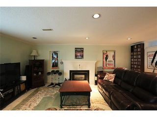 Photo 16: 302 FIFTH Street in New Westminster: Queens Park House for sale : MLS®# V1044865