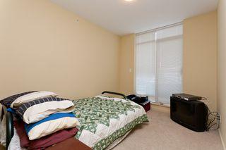 """Photo 1: # 803 9232 UNIVERSITY CR in Burnaby: Simon Fraser Univer. Condo for sale in """"NOVO II"""" (Burnaby North)  : MLS®# V1049024"""