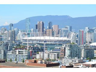 "Photo 15: 407 251 E 7TH Avenue in Vancouver: Mount Pleasant VE Condo for sale in ""DISTRICT"" (Vancouver East)  : MLS®# V1052144"